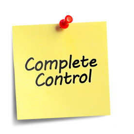 Complete_control