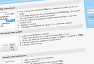 Widget_tscreen1